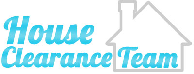 House Clearance Team